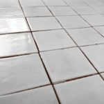 Glazed tiles, 98x98x5 mm, Nr: CG_10x10_1
