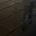 Glazed tiles, 98x98x5 mm, Nr: CG_10x10_2