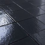 Glazed tiles, 98x98x5 mm, Nr: COTTO_10x10_3