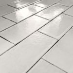 Glazed tiles, 100x200x12 mm, Nr: M_10x20_1