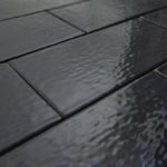 Glazed tiles, 100x200x12 mm, Nr: m_10x20_4